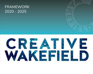 Creative Wakefield Framework
