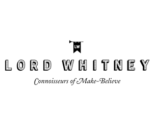 Lord Whitney