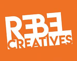 Rebel Creatives