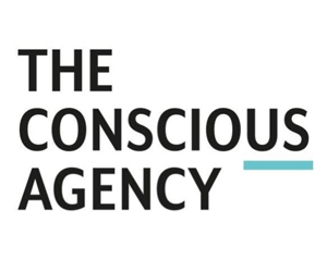 The Conscious Agency