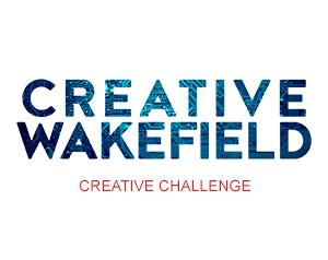 Light Up Art Trail – Creative Challenge