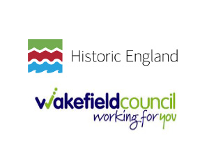 Consultation Opportunity