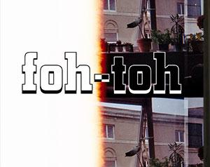 foh-toh