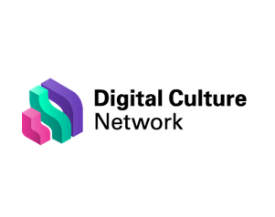 Digital Culture Network