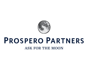 Prospero Partners logo
