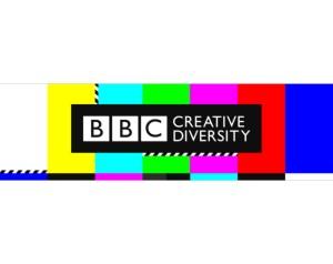 BBC Creative Diversity