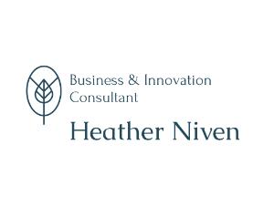 Heather Niven