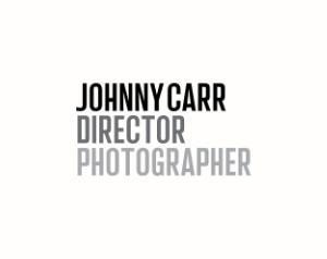 Johnny Carr Logo