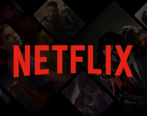 Netflix UK Documentary Talent Fund