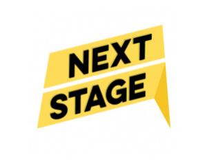 Next Stage