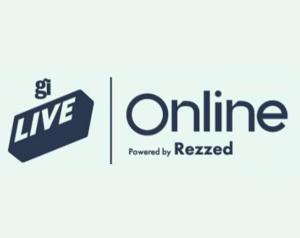 GI Live 2021