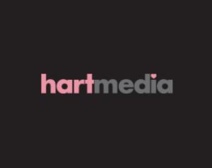 Hart Media featured image