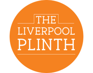 The Liverpool Plinth