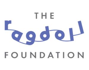 The-Ragdoll-Foundation