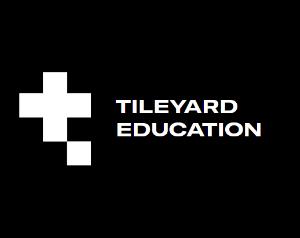 Tileyard Education logo