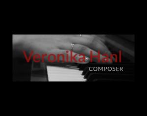 Veronika Hanl featured image logo