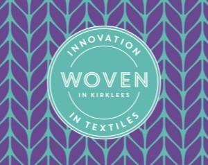 Woven-in-Kirklees-logo