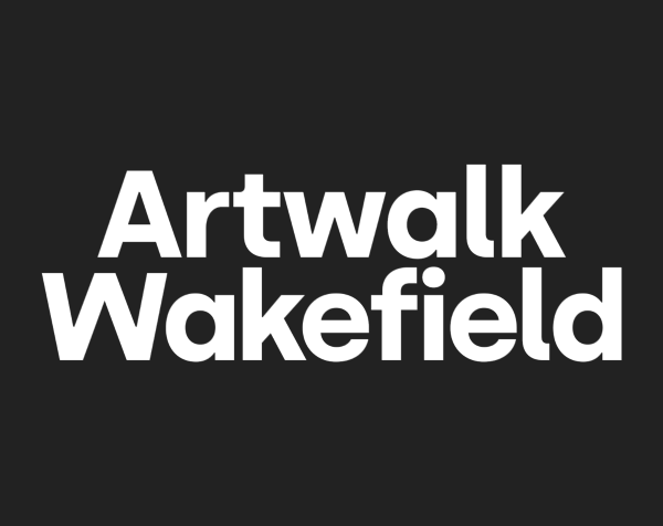 ArtWalk Logo
