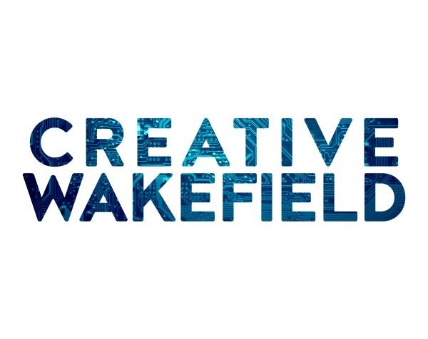 CREATIVE WAKEFIELD image