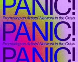 PANIC network