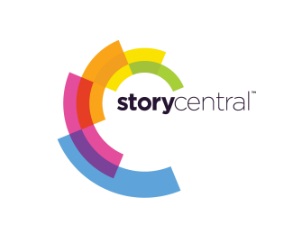 storycentral logo