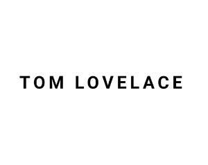 Tom Lovelace