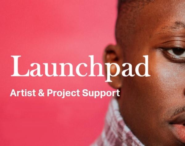 Launchpad (c) Nii