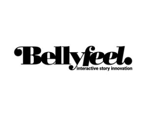 Bellyfeel