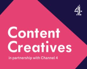 Content-Creatives-logo