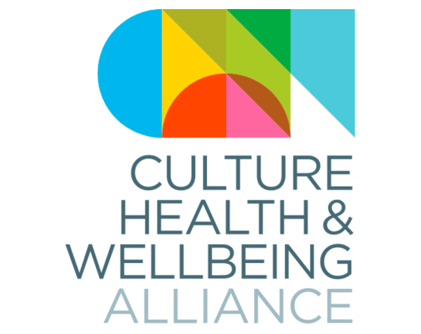 Culture Health Wellbeing Alliance