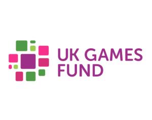 UK Games Fund