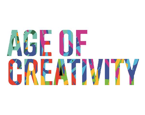 Age of Creativity