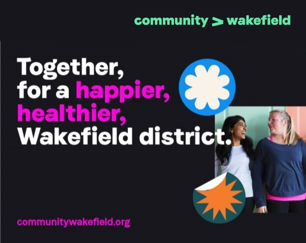 Community Wakefield