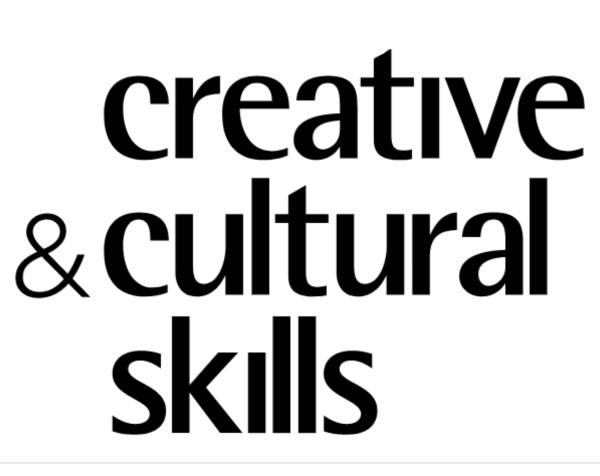 Creative Cultural Skills