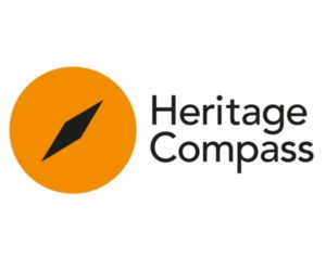 Heritage compass