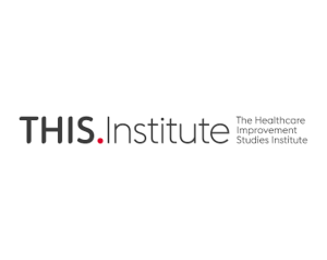 This.Institute