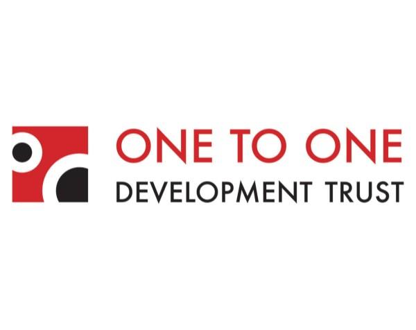 OnetoOne Logo
