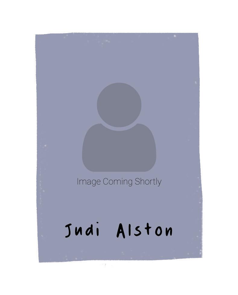 Judi Alston
