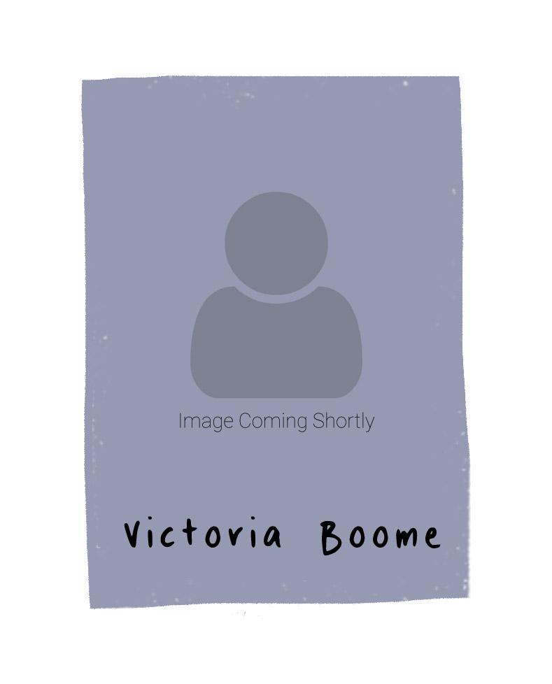 Victoria Boome