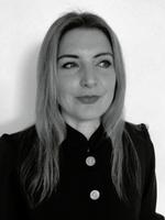 Helen Featherstone